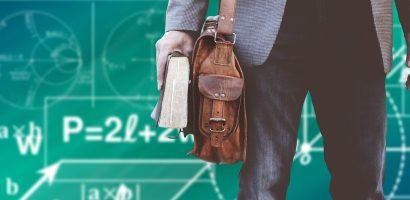 Tízmillió euró a kezdő pedagógusok fizetésének emelésére