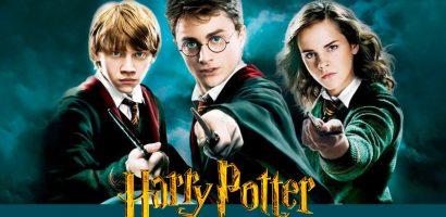 Ma harmincéves aHarry Pottert alakító Daniel Radcliffe
