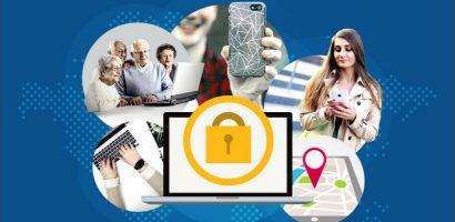 Ingyenesen letölthető kiberbiztonsági tankönyv jelent meg Magyarországon