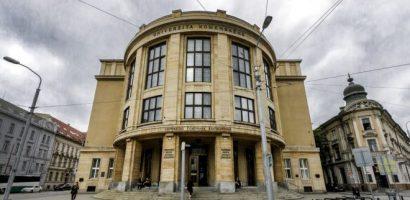 Ünnepi konferencia a 60 éves pozsonyi magyar tanszék tiszteletére