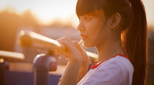 Ahol nincs kiabálás és büntetés a gyereknevelésben – Japán