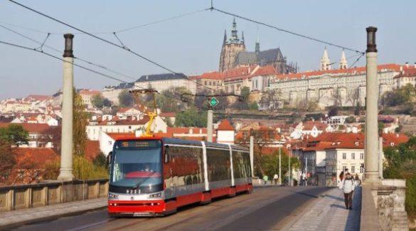 Egyre több a külföldi diák a csehországi iskolákban
