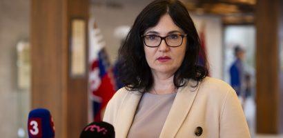 A minisztérium szerint nem lesz gond az óvodai férőhelyekkel