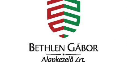 Kivonul az OTP, május 31-ig még átvehető a Bethlen-támogatás