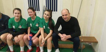 Három Duna utcás lány és 2020 perc foci Budapesten
