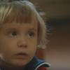 Egy hétre elérhetővé tették a magyar Diák Oscar-jelölt filmeket