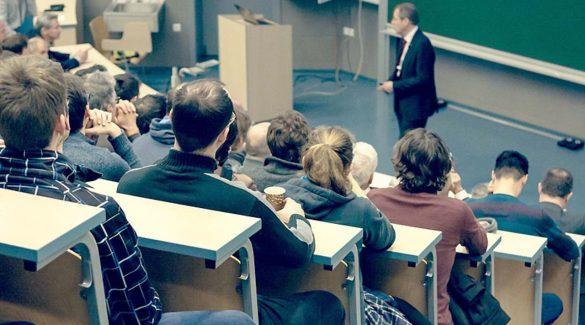 Mire kell figyelnie annak, aki magyarországi főiskolára, egyetemre jelentkezik?