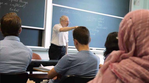 Lehet kétszer gyorsabban tanulni?