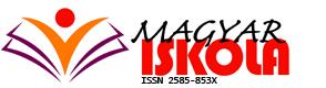 Magyar Iskola