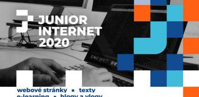 Junior internet – ajtó az online világba