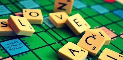 Érdemes-e szlovák nyelvet tanulni?