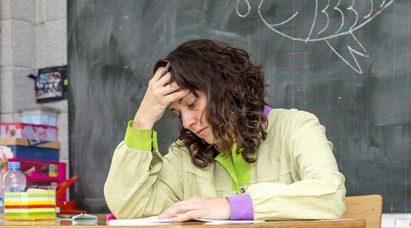 Lehet még kezdeni valamit az oktatásüggyel?
