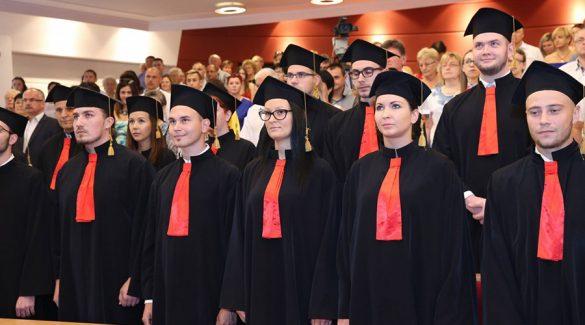 Gazdaságtudományi és Informatikai Kar a Selye János Egyetemen