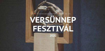 Versünnep Fesztivál 2020
