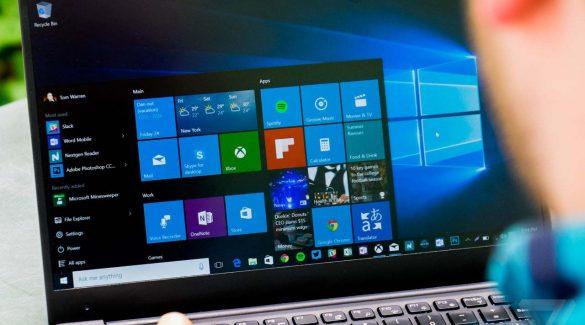 Újra minden felhasználó frissíthet a legújabb Windows 10-re