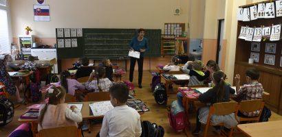 Az oktatásügyben az átgondolatlan változtatások jelentik a fő problémát
