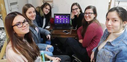 Smart Home – Új irányzatok a szakképzésben
