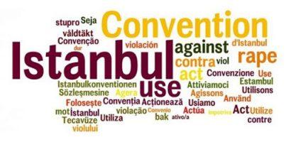 Miről szól az Isztambuli Egyezmény?