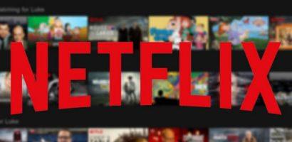 Hogyan lehet nyelvet tanulni a Netflix-szel