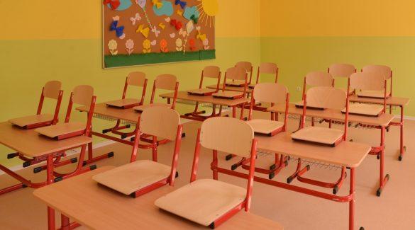 Usmernenie ministerky školstva