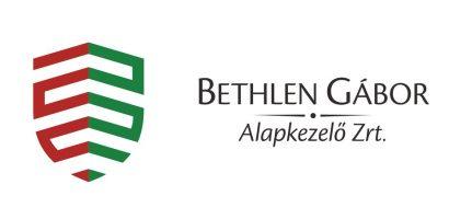 Módosította a kérelmek benyújtási határidejét a Bethlen Alapkezelő