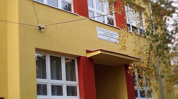 Bősön bezárnak az alapiskolák és az óvodák