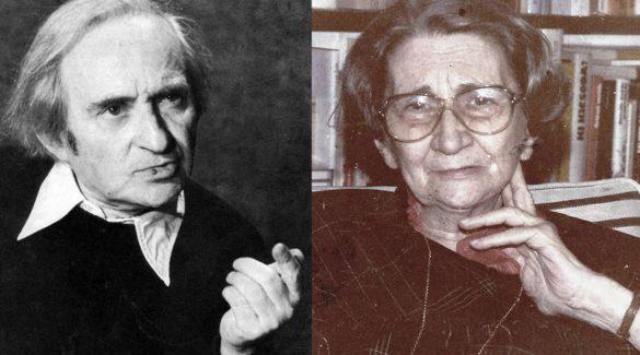 Mérei Ferenc-V. Binét Ágnes: Gyermeklélektan