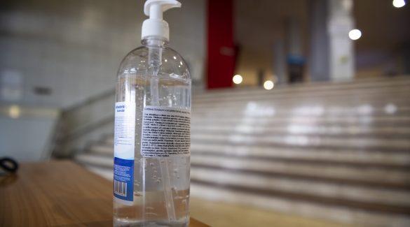 Újabb körlevél az iskoláknak a koronavírus miatt
