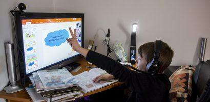 Érdemjegy helyett szóbeli értékelést kaphatnak a tanév végén a gyerekek