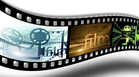 90 magyar film online, ingyen