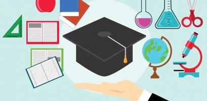 Négy pályázati felhívással készül a Nemzetiségi és Inkluzív Oktatásért Felelős Főigazgatóság