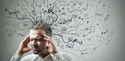 Miért gondoljuk túl a dolgokat – és mit tehetünk ellene?