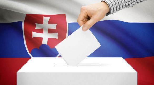 A parlamenti választások várható kimenetele