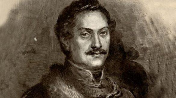 190 éve halt meg Katona József, a Bánk bán írója