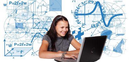 Energia- és időigényesebb a tanárok felkészülése