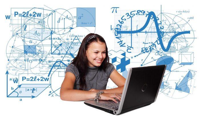 fizikatanulás-pixabay-4-10