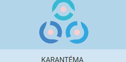 FELHÍVÁS: KaranTéma