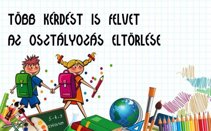 school-pixabay10
