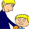 Nógrádi Gábor: Hogyan neveljük a kistestvérünket?