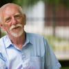 Elhunyt Balogh Csaba tanár úr, karnagy és zenepedagógus