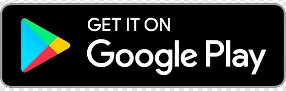 google-play-logo-png-clip-art