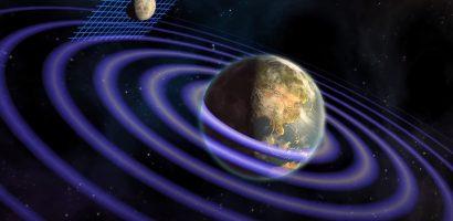 e-learning ● A Hold keletkezése, a Föld-Hold rendszer
