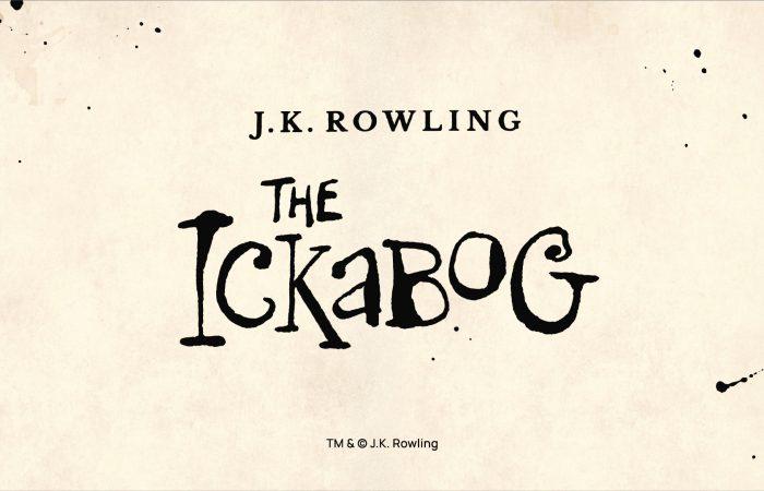 Új meséit közli sorozatban a Harry Potter írója