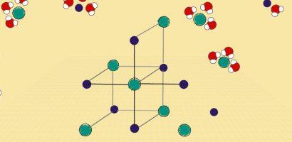 e-learning ● Az oldatok – A leves kémiája