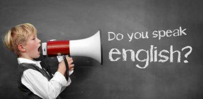 Tíz tipp a jobb angoltudásért