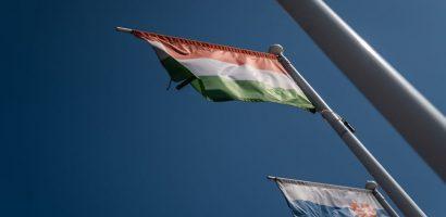 Péntek reggeltől engedélyezik a szlovákiaiak belépését egy napra Magyarországra