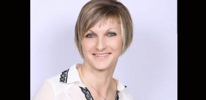 Elhunyt Soós Krisztina