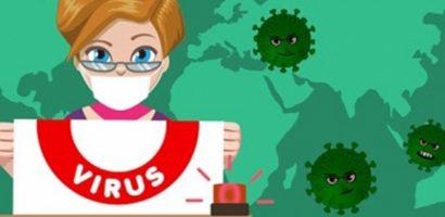 Újabb iskola és óvoda zár be a koronavírus miatt