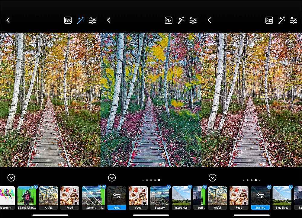 adobe-photoshop-camera-app-screenshots-2