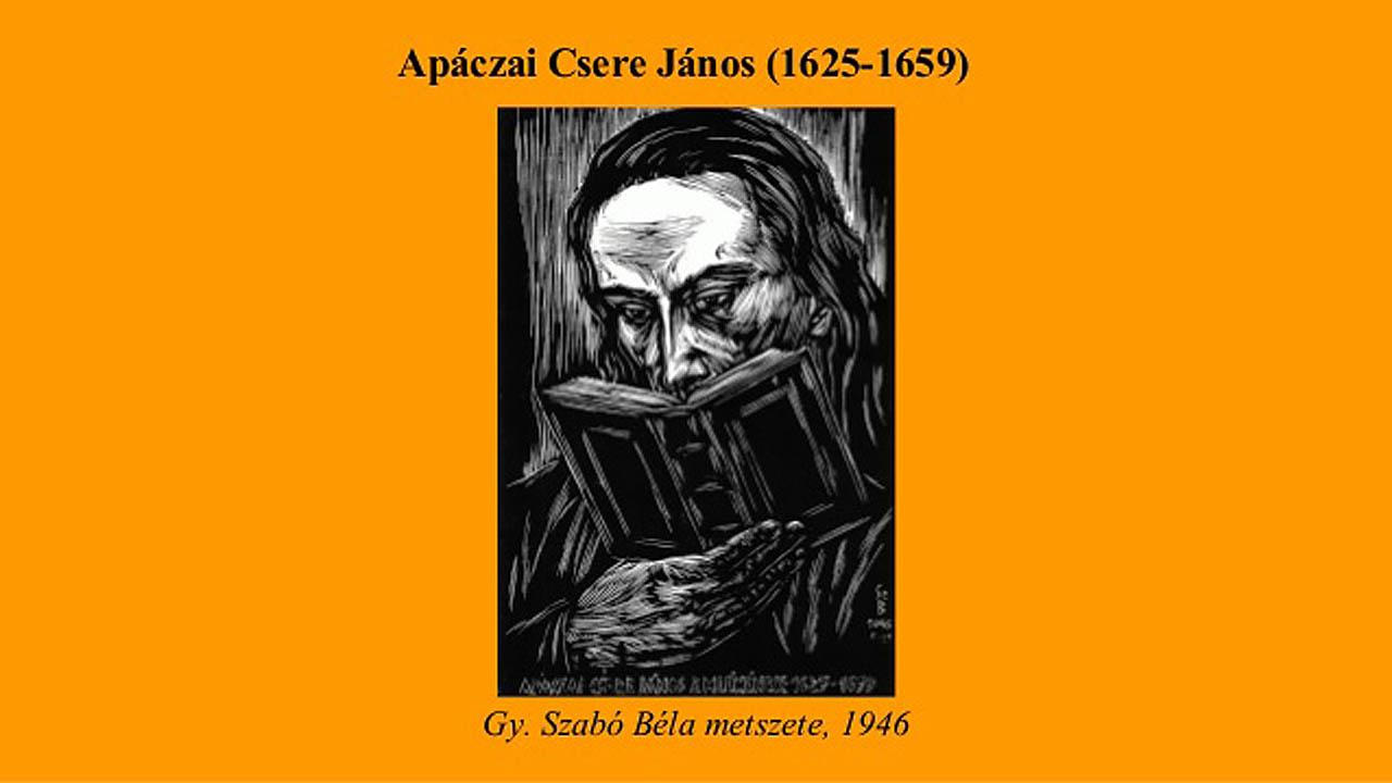 apczai-csere-jnos-a-magyar-nyelv-pedagguskpzs-kiemelked-alakja